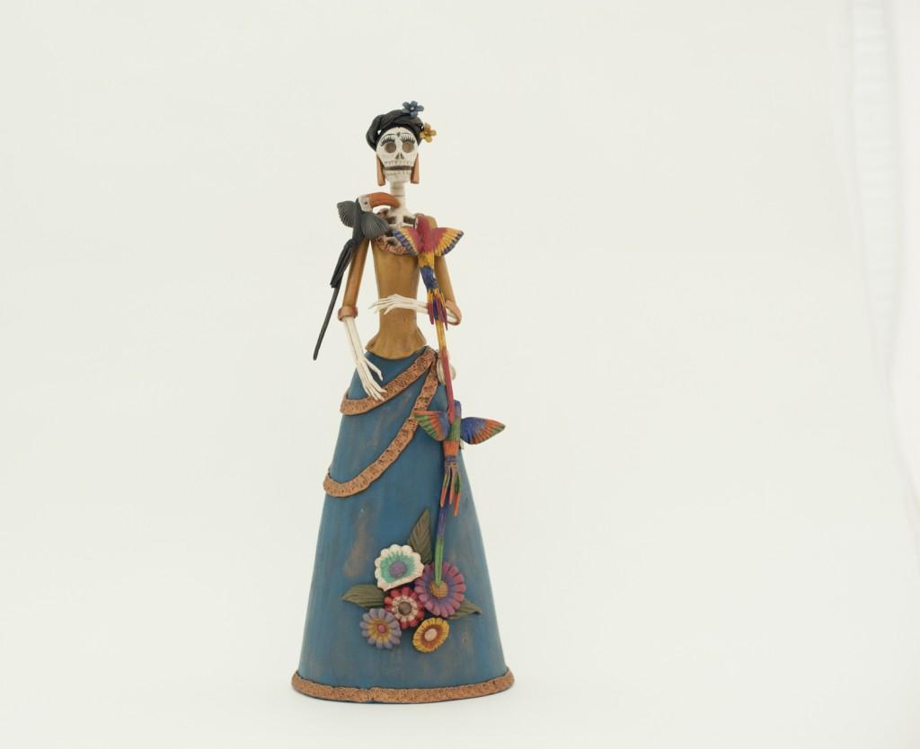 Catrina Frida