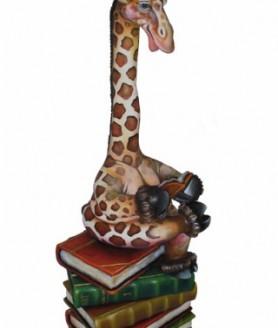 Giraffebook