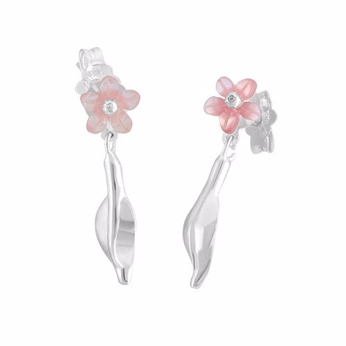 Aretes Madmouselle