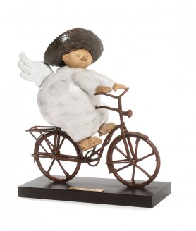 c44-angel-en-bici