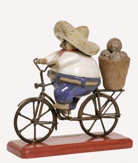 c69-agavero-en-bici