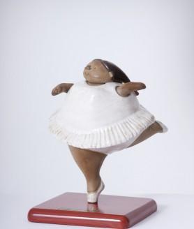 d23-bailarina