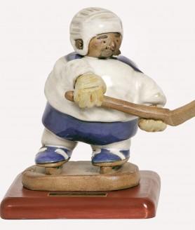 d24-jugador-de-hockey