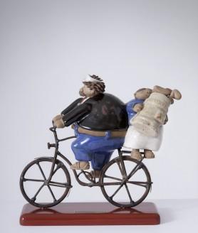 d49-pareja-golf-en-bici