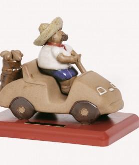 d51-carrito-golf-hombre