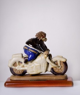 c20-moto