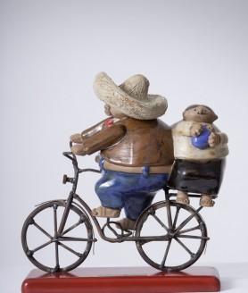 c3-paseo-en-bici