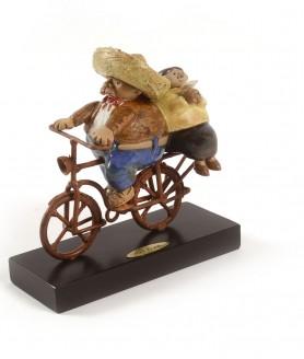 c3m-paseo-en-bici-mini
