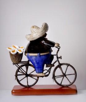 c42-florista-en-bici