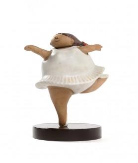 d23m-bailarina-mini
