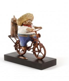 d48m-golfista-en-bici-mini