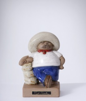 d62-golfista-base-ceramica