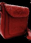 60c5_167c-rojo