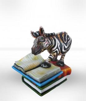 book_zebra_2_by_soshilovers9-d9sclf9