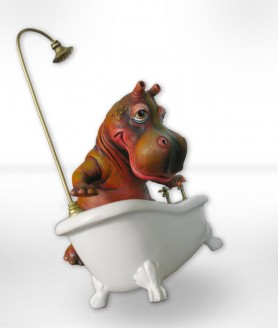 hippo_bathtub_1_by_soshilovers9-d9sckt3