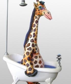 zWalkgiraffe1